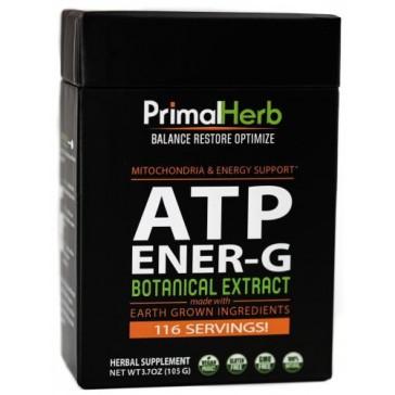 ATP Ener-g