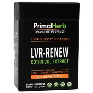 LVR Renew