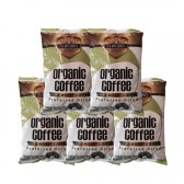 Wilsons (clisteri al caffè) 5 pack