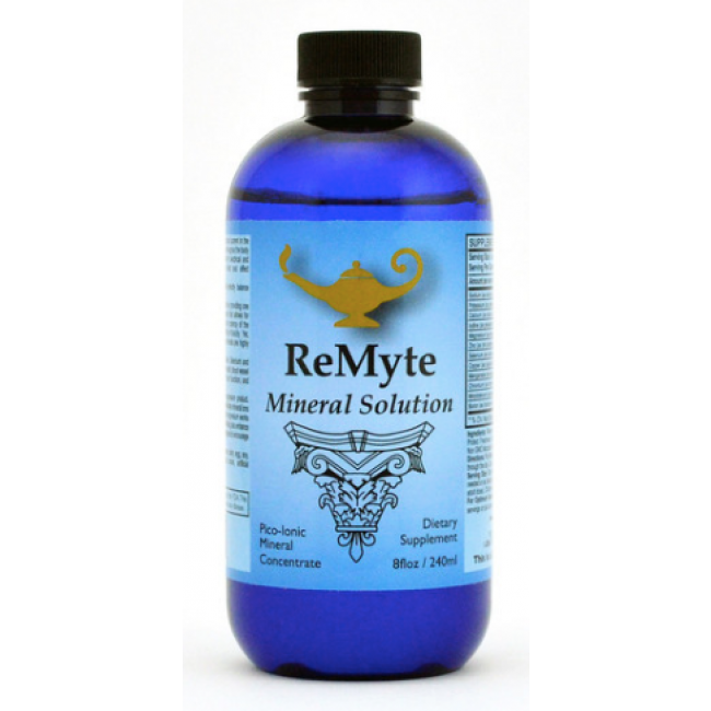 ReMyte