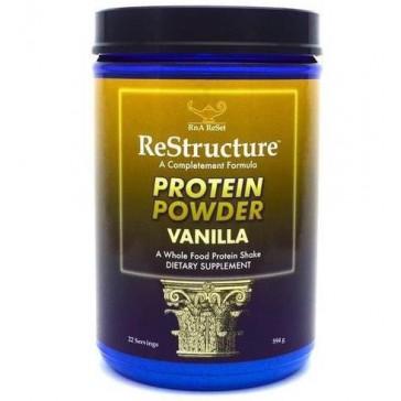 ReStructure (Vanilla Protein Powder)