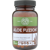 Aloe Fuzion (capsules)