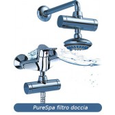 PureSpa (shower filter)