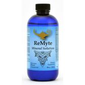 ReMyte (12 minerals)