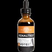 Renaltrex (kidney detox)