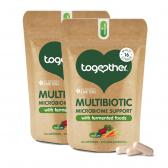 Multibiotic Pack