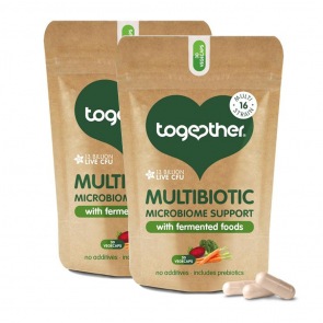 Multibiotic Pack