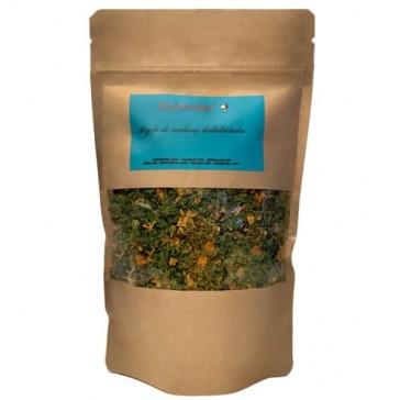 Miscela di verdure disidratate 250g