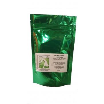 Antihistamine Powder