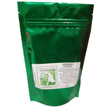 leishmaniasis powder
