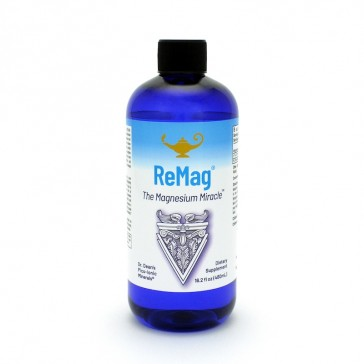 Remag (magnesio pico ionico)