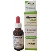 Nieren-Vital (kidney detox)