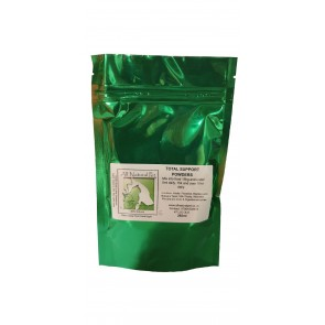 Total Support Powder